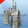 Fully-automatic Vacuum -Frying Machine-Vegetable fryer