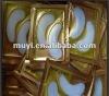 Crystal Collagen Eye pad / eye patch
