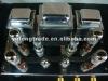 6L6 professional hifi amplifier
