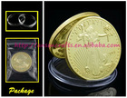 Antique Replica Coins