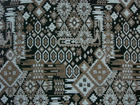 polyester fabric / textile fabric(XSD1036)