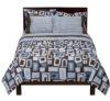 100% polyester bedding set