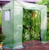 PE NET cover tomato green house