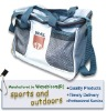 NEW Cooler Bag for picnic and traveling