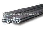 201/301/304/316/410/420 stainless steel round bar