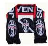 fan scarf&hat supplier