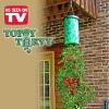 Tomato Grower/tomato planter/pepper planter/strawberry planter/as seen on tv tomato planter/kitchenware/fun toys