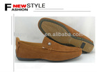italy men casual shoes