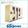 TGZS1 indoor metal-clad withdrawable switchgear-A