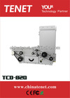 TCD-820 automatic card dispenser