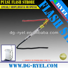 ipl flash lamp for xenon light