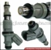 Fuel Injector 10110-16000 Nozzle for Nissan