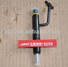 Truck Fuel Injector