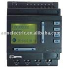 PLC APB-12MRD(L) Programmable Logic Controller