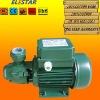 KF Series Electric Water Pump