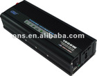1000W Car power Inverter power supply