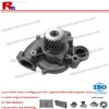 auto water pump water pump for volvo FL 6 FL 608 hot water pump buy water pump solar water pump