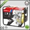 TDG5000AE Diesel Generator