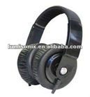 Deluxe Hi-Fi headphone