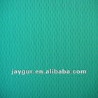 Polyester Nylon Mesh fabric
