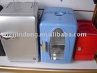car cooler/warmer 4L 8L 12L 18L 24L etc;car refrigerator;car fridge