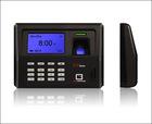 EP series fingerprint time attendance (Bio-office)