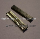 0.5mm pitch connector