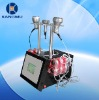 Portable Lipo Laser Machine Weight Loss beauty equipment KM-8001B