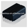 Digital Battery,camera battery/cell phone battery (GT-BN-V408)