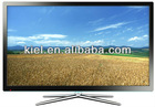 big size for 55 inch FHD LED TV with HDMI/ AV/ S-Video/SCART/PC