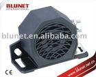 Vehichle Backup Alarm EBA-71