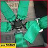 High quality ES7552 car seat belt clips