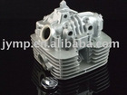JYMP High quality Motorcycle cylinder head (CG,GN,GS,HORSE,JAGUAR)