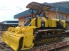 Farm Crawler Tractor