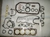 Complete repair kits,gasket kit,auto parts
