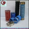 VOLVO intercooler hose spare parts made in China
