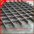 19)HOT! welded steel grating/floor grating(10 years factory)