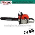 18''/20''/22''/gasoline 52cc powered chain saw 5200