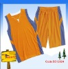 basketball suit(BS12024)