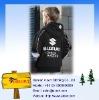 children hoodie(CH-19)