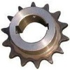 sprocket and chain