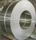 1050 aluminum foil manufacturers
