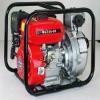 GN60-50 self priming petrol water pump 2 inch size