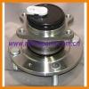 Rear Wheel Hub Bearing Assy For Mitsubishi Colt Z36A Z27A MR594142