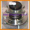 Rear Wheel Hub Bearing Assy For Mitsubishi Colt Z36A Z27A MR594142