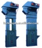 2012 China Best Selling in Brasial TH630 Series Bucket Elevator Conveyor Manufacturer with ISO Certificated