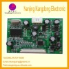 Hot Sales PCBA and PCB board