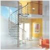 FRP stair