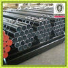 STS480 Alloy steel tube