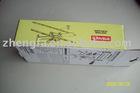 manual sharpener